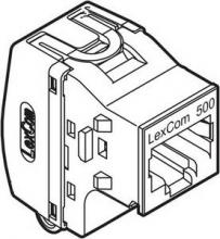 LK Lexcom 500