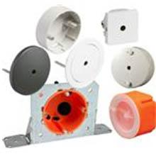 Lampeudtag og udløbsmateriel