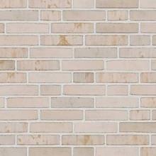Randers Tegl mursten