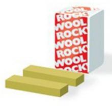 Rockwool A-Murbatts 37 pakker