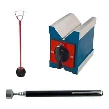 Andet magnetværktøj