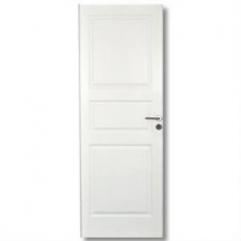 Compact døre (Massiv)