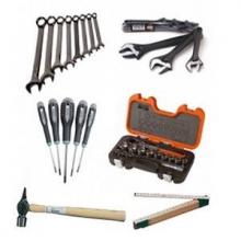 Håndværktøj