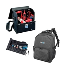 Værktøjtasker
