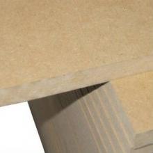 Beklædningsplader til væg
