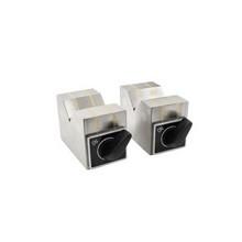 Magnet V-blokke