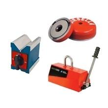 Magnetværktøj