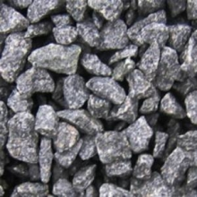 Granitskærver