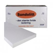 Sundolitt MX250