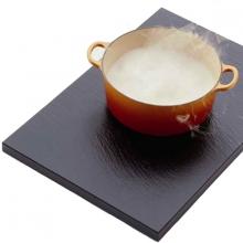 Varmfaste køkkenplader
