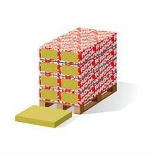 Rockwool A-Pladebatts 10 paller
