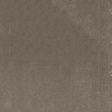 Amroc Cementspånplade