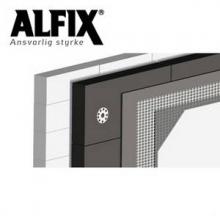 Alfix Durapuds facadepuds