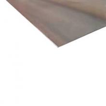 Varmtvalsede decaperede plader