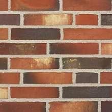 Egernsund Tegl mursten