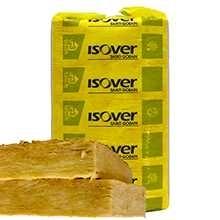 Isover Formstykker (L37)
