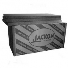Jackon Super EPS