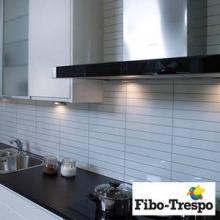 Fibo Trespo Kitchenboard