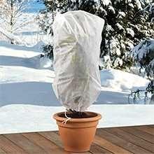 NSH vinterbeskyttelse