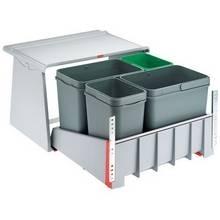 Affaldssystemer