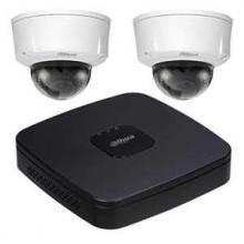 Overvågningssystemer
