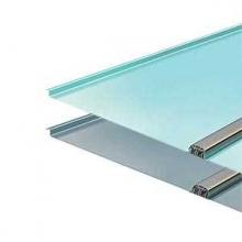 Plastmo SunGlaze tagplader