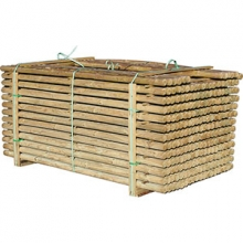 NSH Rafter