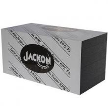 Jackon Super EPS Facade