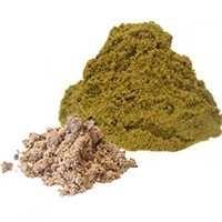 Sand/grus