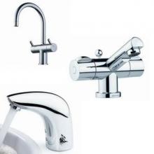 Håndvaskarmatur