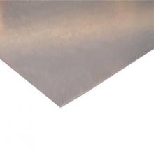Varmtgalvaniseret finplade
