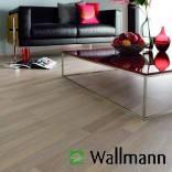Wallmann Laminatgulve