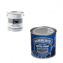 Hammerlak